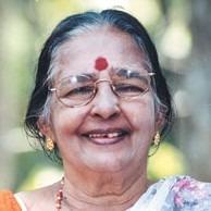Adoor Pankajam Malayalam Actress