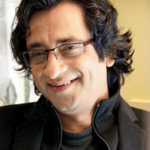 Ajay Bahl Is All Set For His Next Film Venture