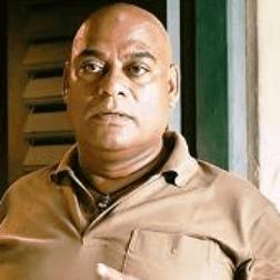 Ajay Ghosh Tamil Actor