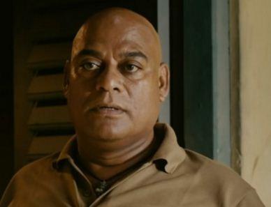 Ajay Ghosh To Join Baahubali 2!