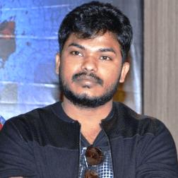 Ajay Telugu Telugu Actor