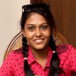 Vikatan tv serials azhagi serial