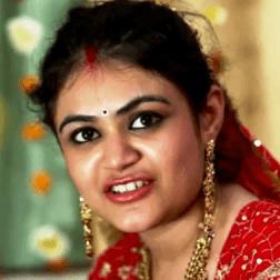 Akshita Hindi Actress