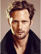 Alexander Skarsgard To Play The Lead Role In Du..