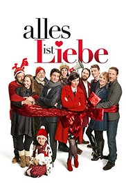 Alles ist Liebe Movie Review English Movie Review