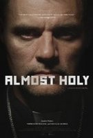 Almost Holy Movie Review English Movie Review