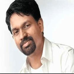Alphons Joseph Malayalam Actor