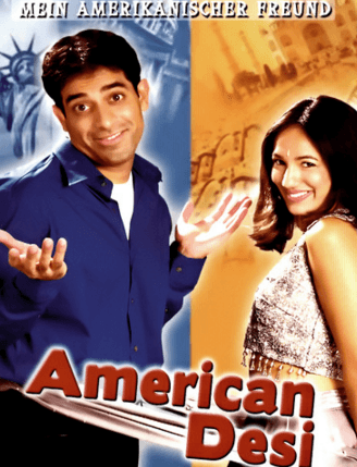 American Desi Movie Review Hindi Movie Review