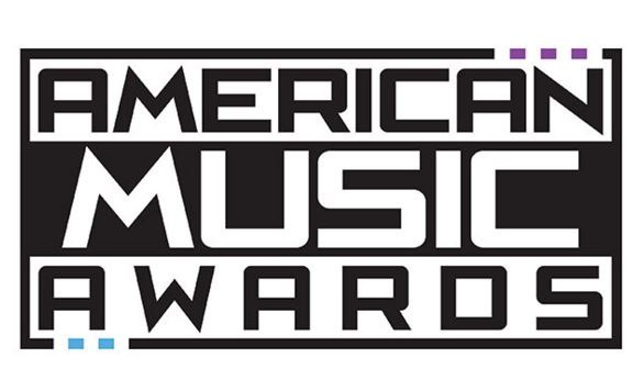 American Music Awards In A Star Studded Showcase!