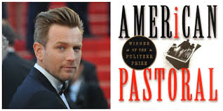 American Pastoral Movie Review English Movie Review