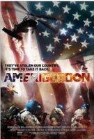 AmeriGeddon Movie Review English Movie Review