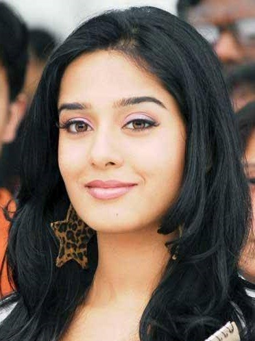 Amrita Rao Wishes To Do Memorable Films That Will Last In The Memories Of The Viewers