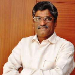 Anand Prasad Telugu Actor