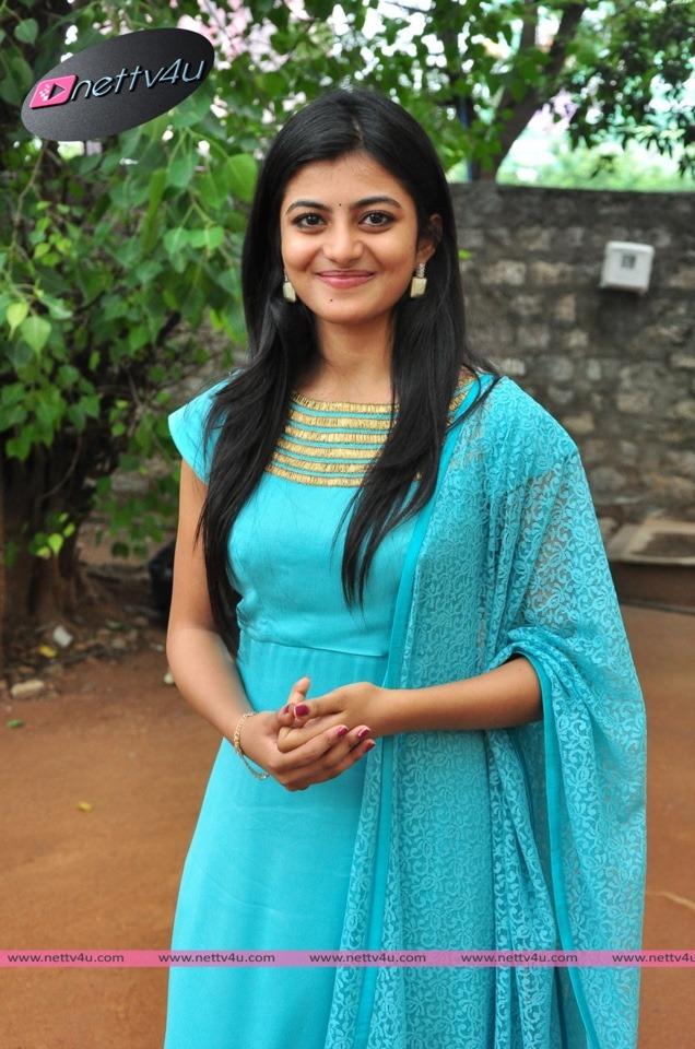 Jaya classic actress - 5 1