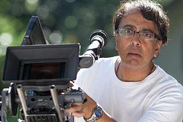 Anant Mahadevan Is Confident That He Will Recover The Film's Budget