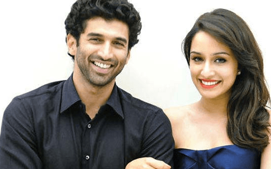 And The Star Cast Of OK Kanmani Remake Is....