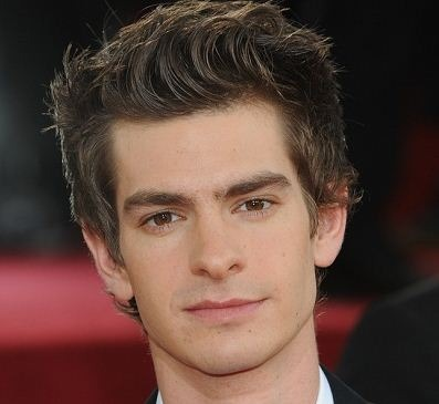 Angels In America To Have Andrew Garfield In The Lead!