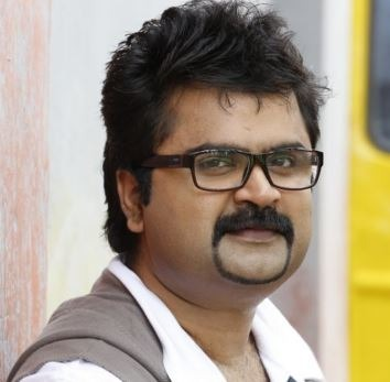 Anoop Menon Plays A Forest Officer In His Next!