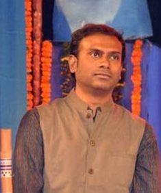 Anup Rubens Gets The Favor From Pawan Kalyan!