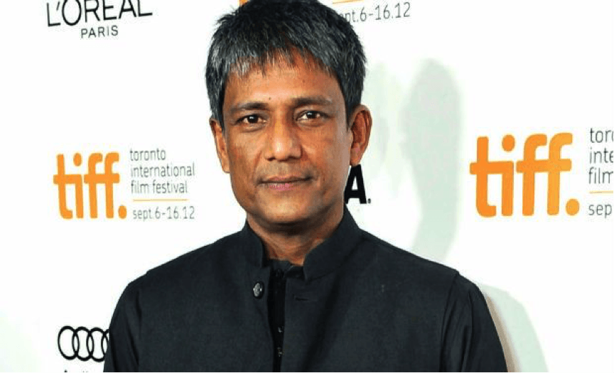 Another Bollywood Actor To Adil Hussain Cast In '2.0'.