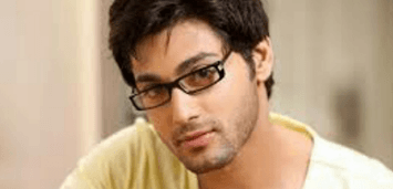 Another Chocolate Boy Character For Ruslaan Mumtaz