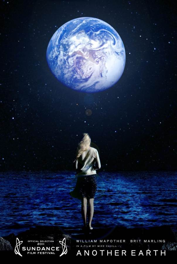 Another Earth Movie Review English