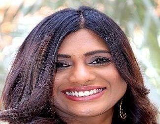 Anu Menon Wants To Script A Delhi Based Story!