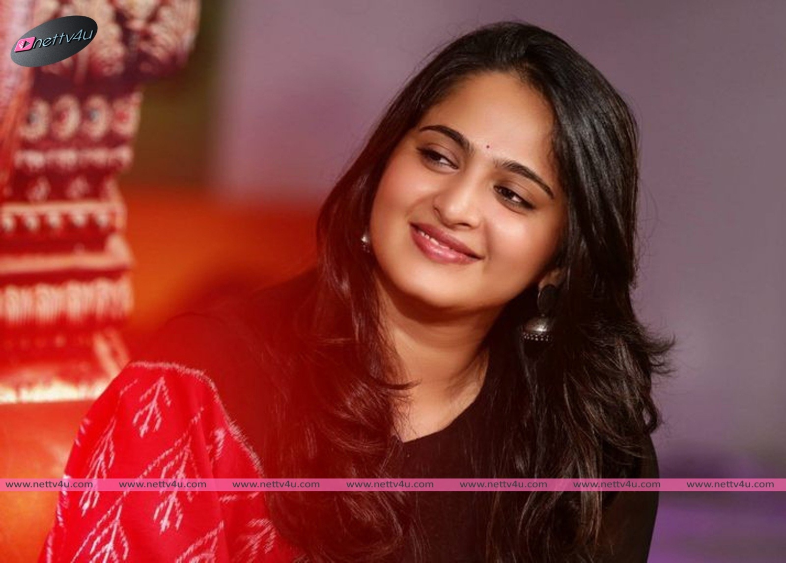Anushka shetty cute pictures Tamanna - Tamil actress photos-pictures images of