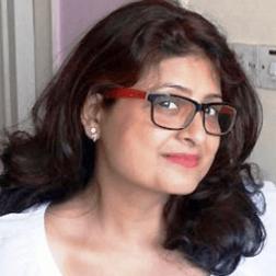 Aparna Ghoshal Hindi Actress