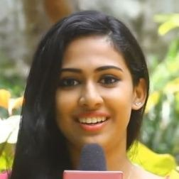 Aparna Vinod Malayalam Actress