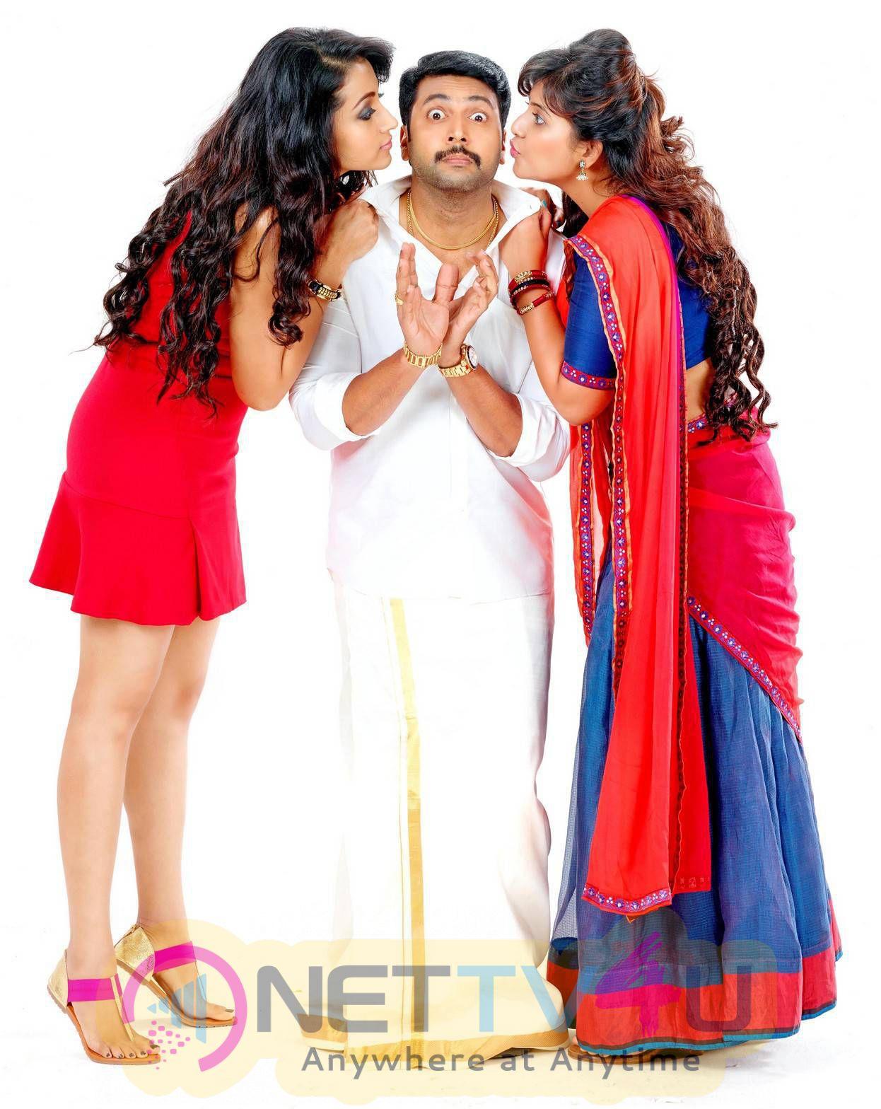 Appatakkar Tamil Movie Stills