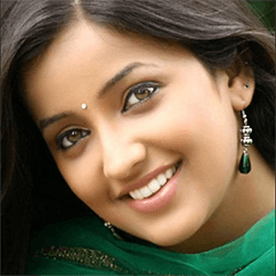 Apurva Nemlekar Hindi Actress
