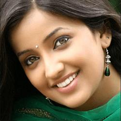 Apurva Nemlekar Hindi Actress