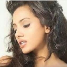 Aradhana Gupta Kannada Actress