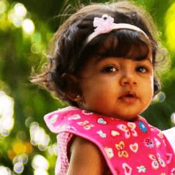 Aradhya Hindi Actress