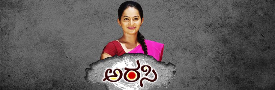 Malayalam actress with producer - 5 4