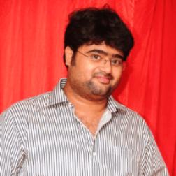 Arjunan Tamil Actor