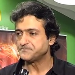 Armaan Kohli Hindi Actor