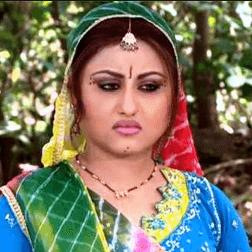 Arshiya Mankar Hindi Actress
