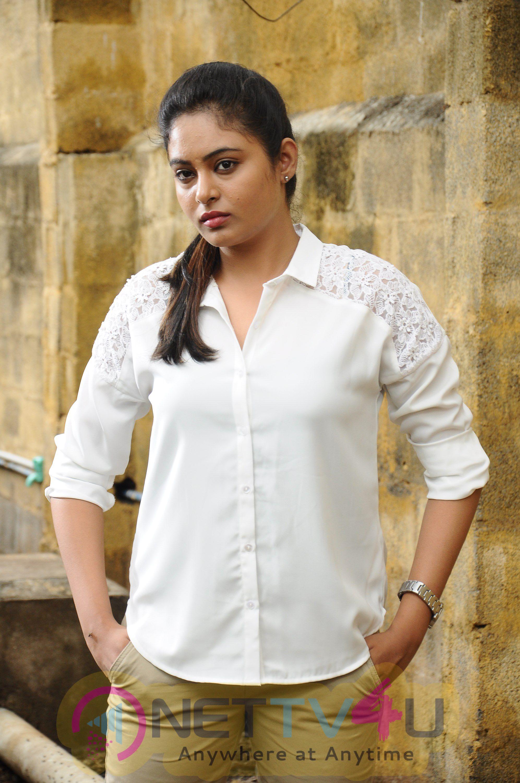 Arthanari Tamil Movie & Woking Exclusive Images