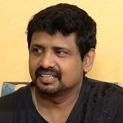 Aruldev Tamil Actor