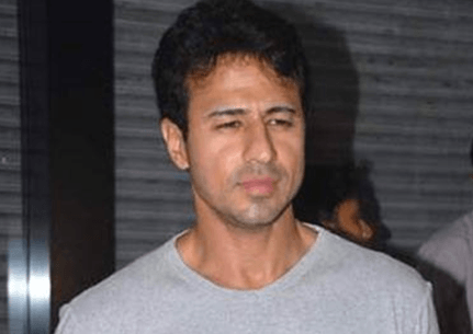 Aryan Vaid Makes His Comeback To TV In Udaan