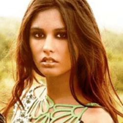 Ashika Pratt Hindi Actress