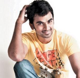 Ashok Selvans's Unforgettable Moments!