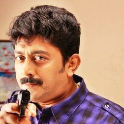 Ashokan Malayalam Actor
