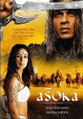 Asoka Movie Review