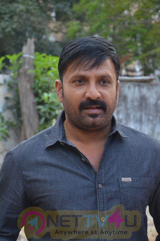 Avan Aval Movie Audio Launch Stills Tamil Gallery