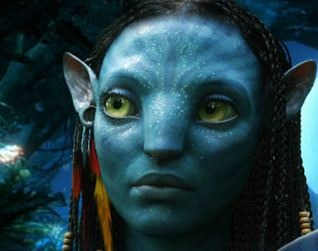Avatar 2 Is Getting Ready To Entertain The Audiences!