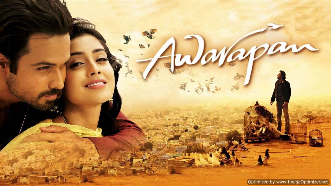 Awarapan Movie Review