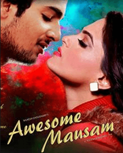 Awesome Mausam Movie Review Hindi Movie Review